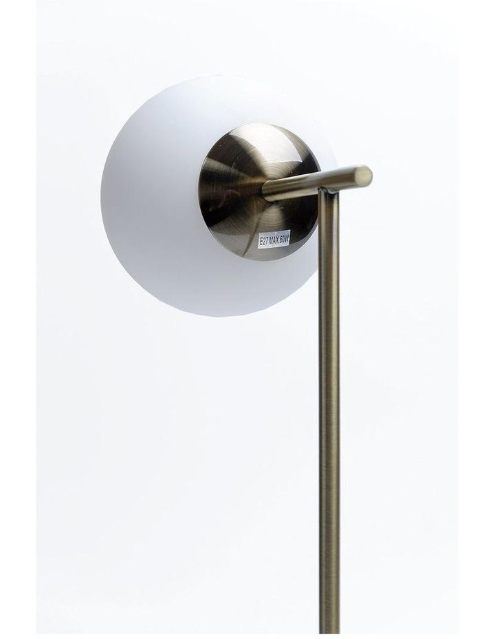 Helium Floor Lamp image 2