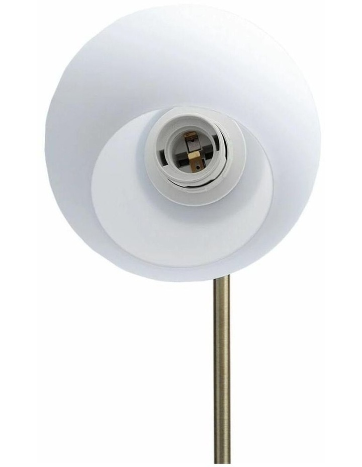 Helium Floor Lamp image 3