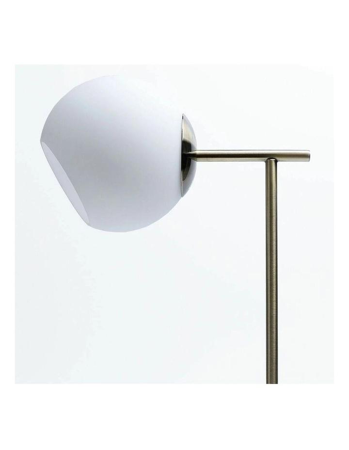Helium Floor Lamp image 4