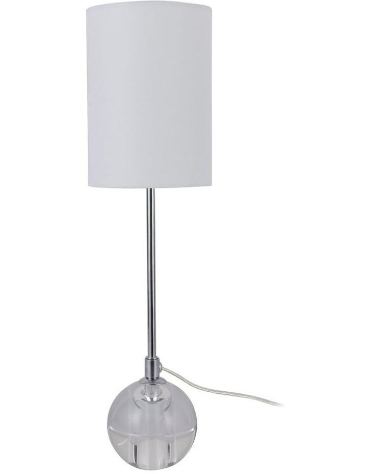 Sanna Table Lamp image 1