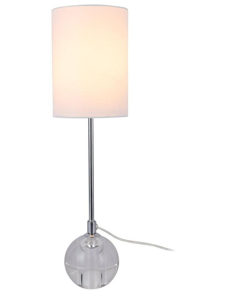 Sanna Table Lamp image 2