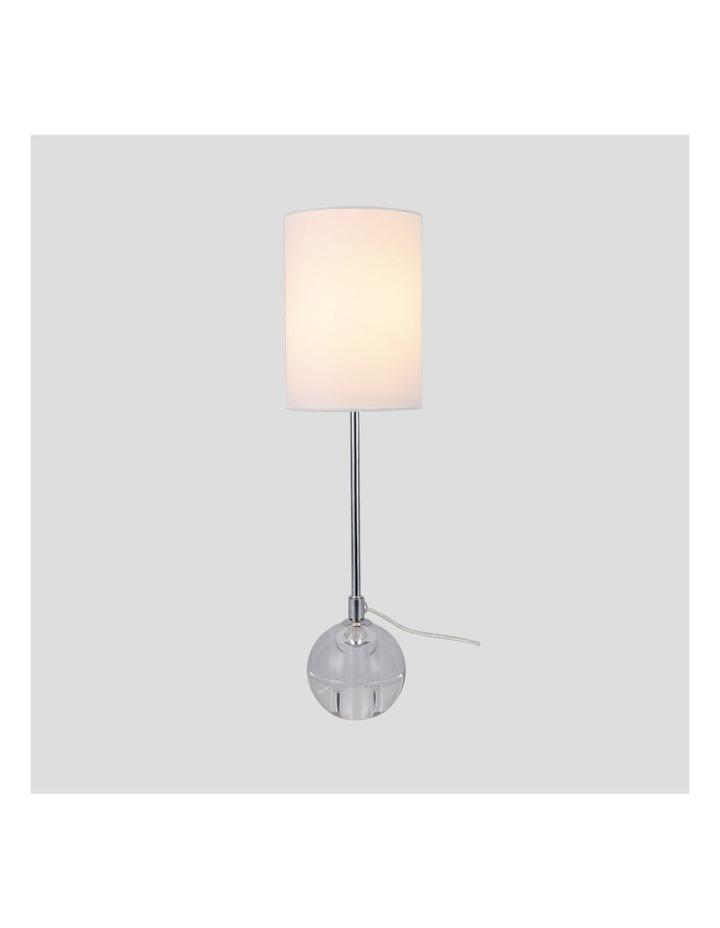 Sanna Table Lamp image 3
