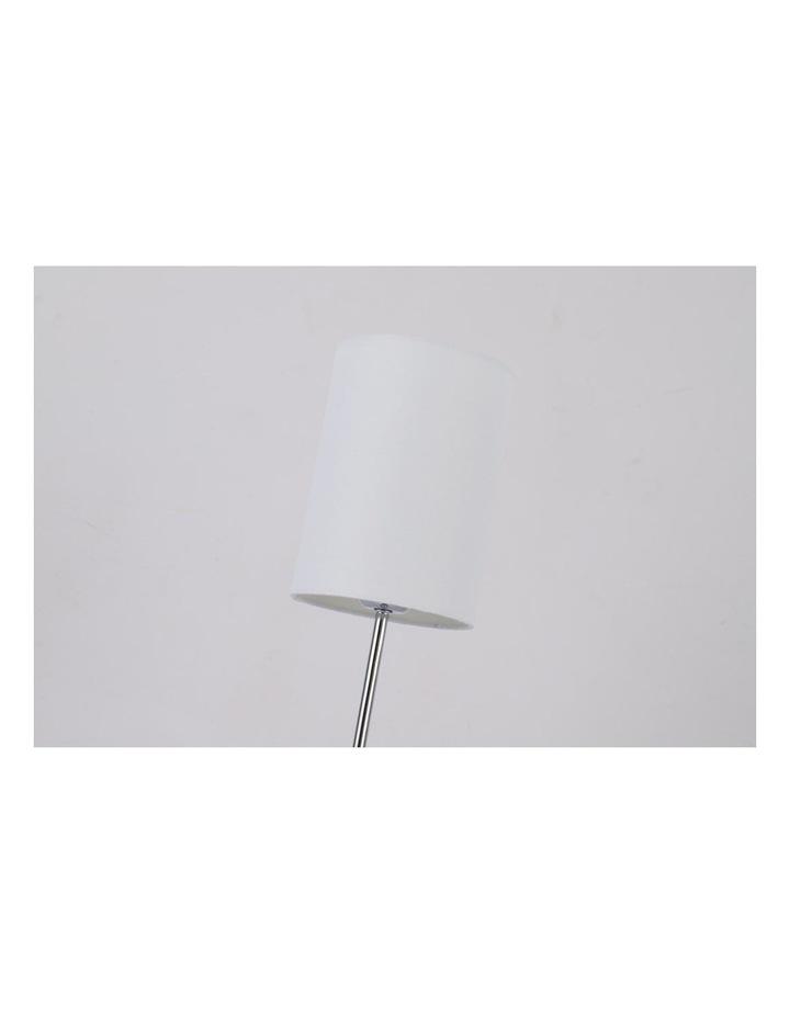 Sanna Table Lamp image 4