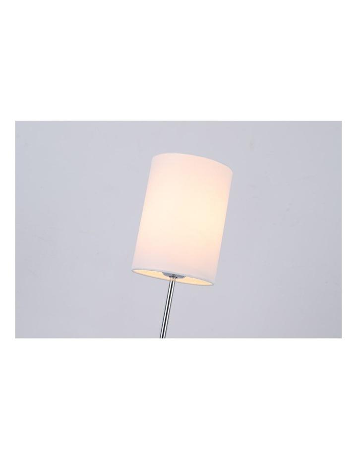 Sanna Table Lamp image 6