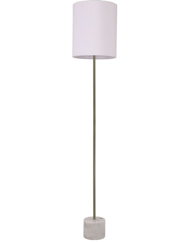 Wigwam Floor Lamp image 1