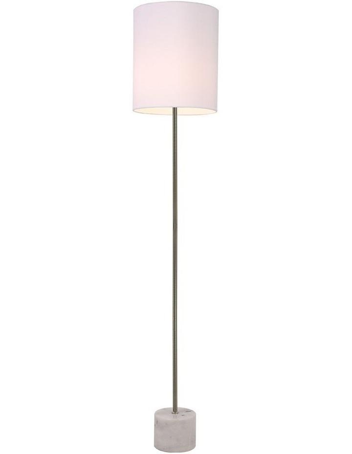 Wigwam Floor Lamp image 2