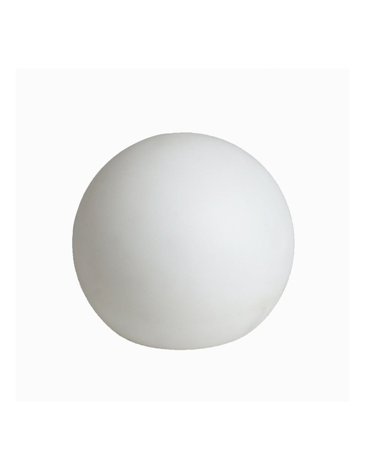 LED Mood Light Ball 50CM DC Power image 1