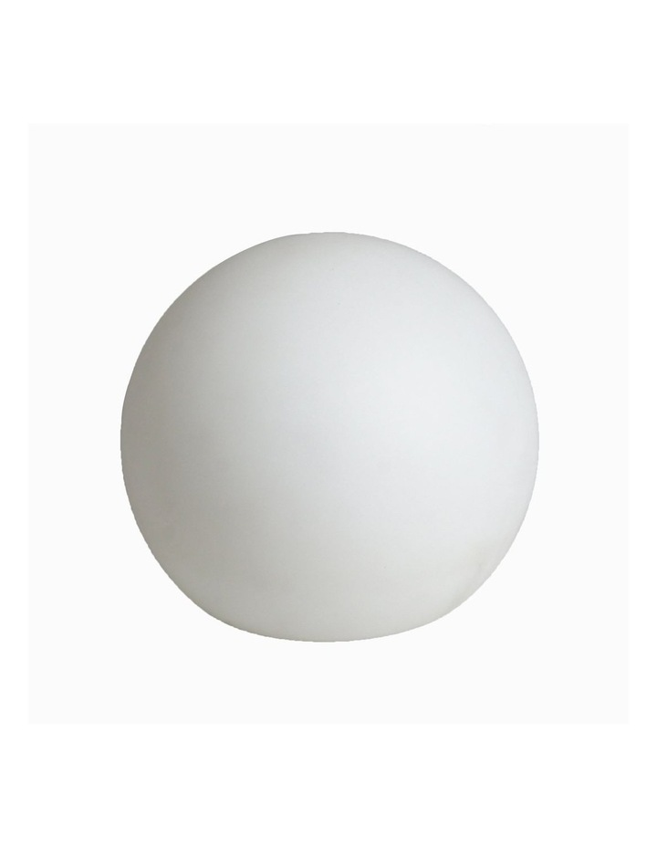 LED Mood Light Ball 50CM DC Power image 4