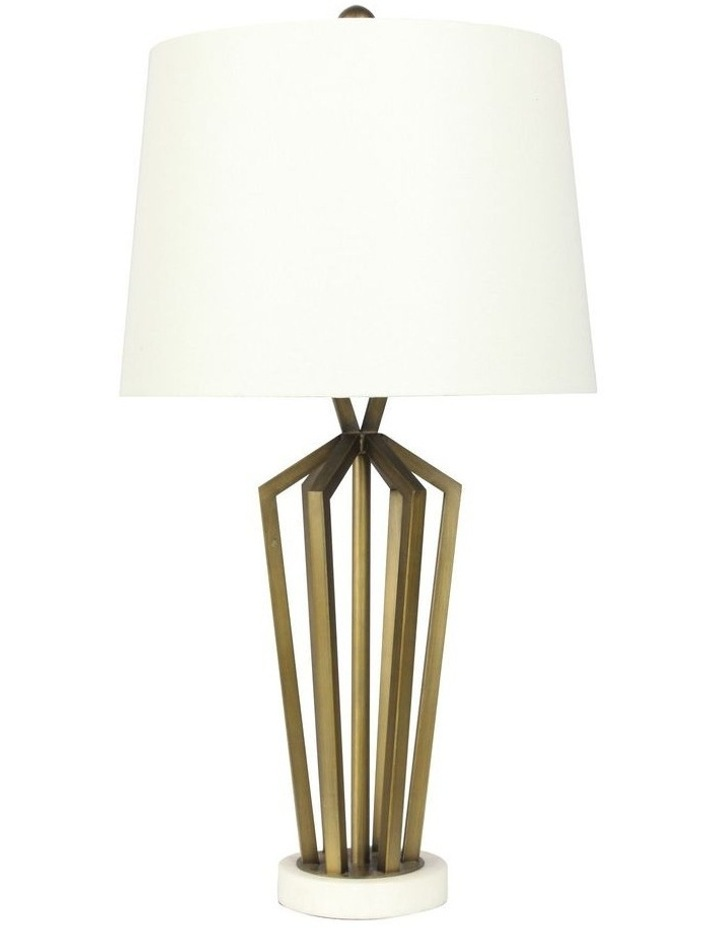 Romsey Table Lamp image 1