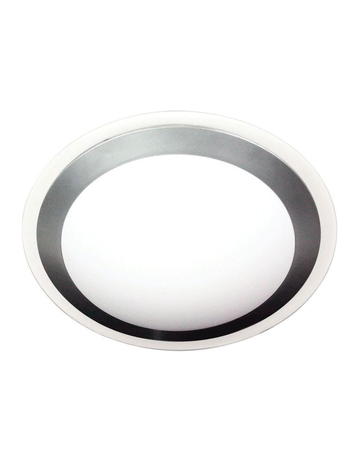Vello 4000K Led Ceiling Light 12W image 1
