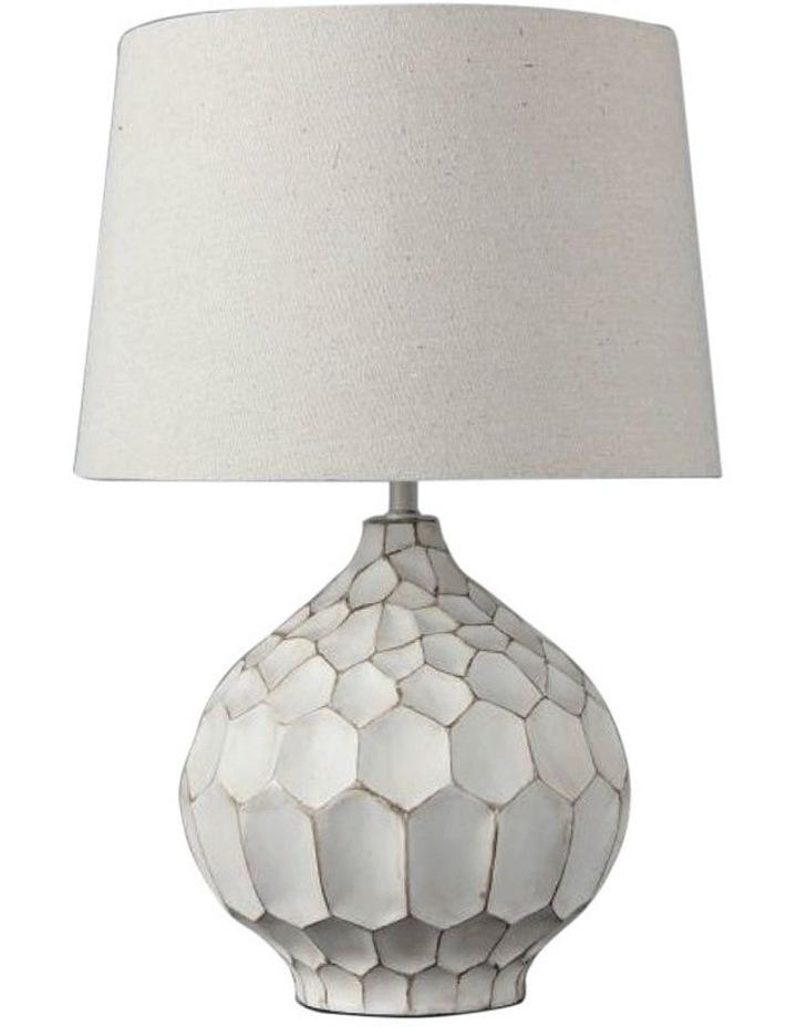 Medea Table Lamp image 1