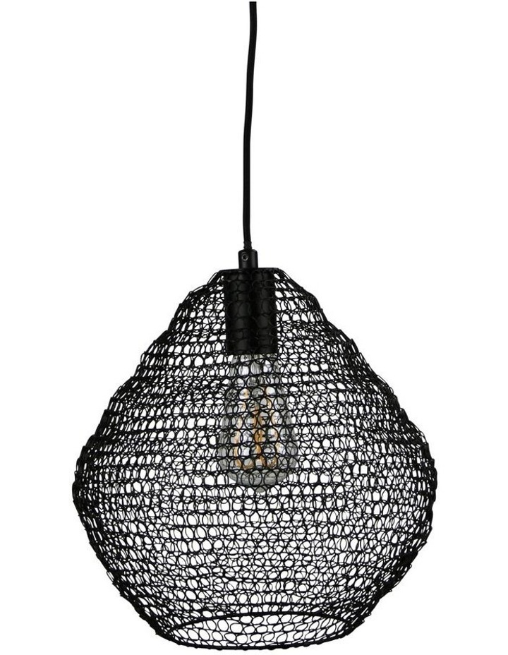 Mudag Lamp Shade ONLY Medium image 1