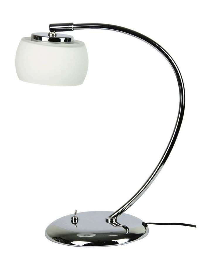Elly Led Table Lamp image 1