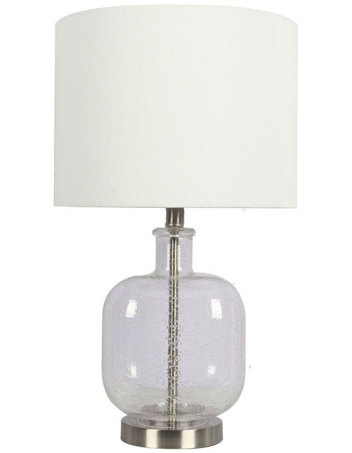 Elise Table Lamp image 1