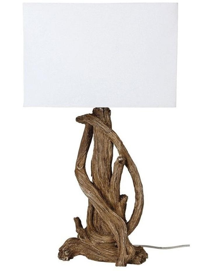 Sedona Complete Table Lamp image 1