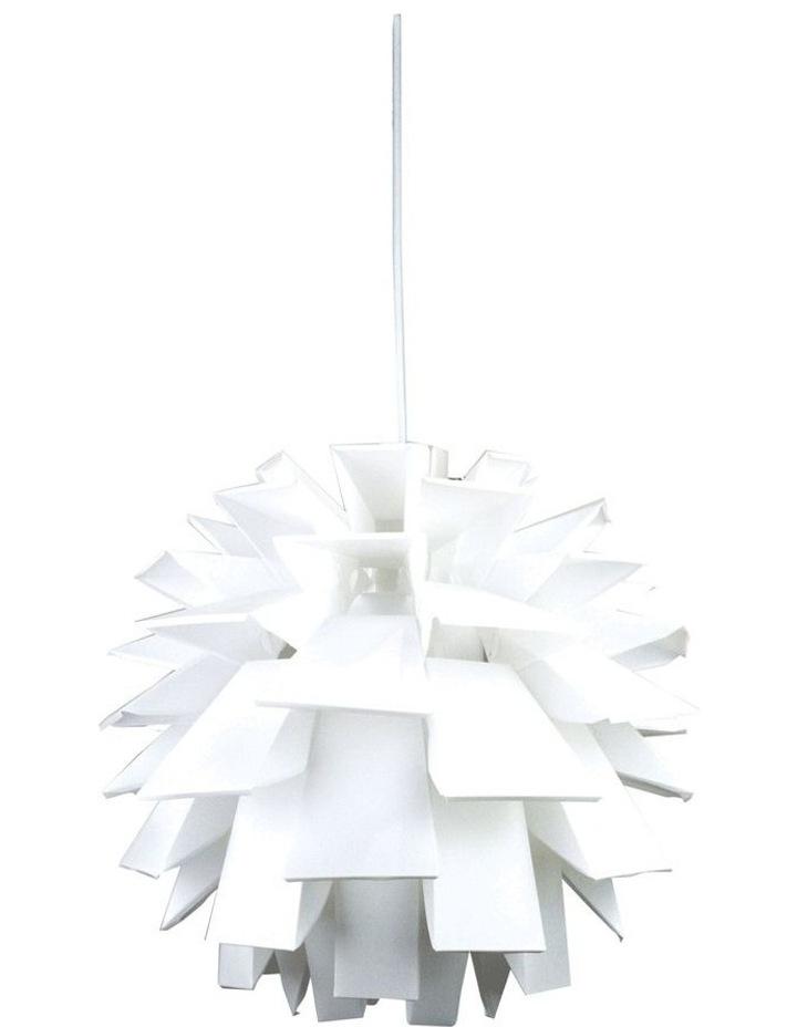 Ziggy 43cm Pendant Light image 1
