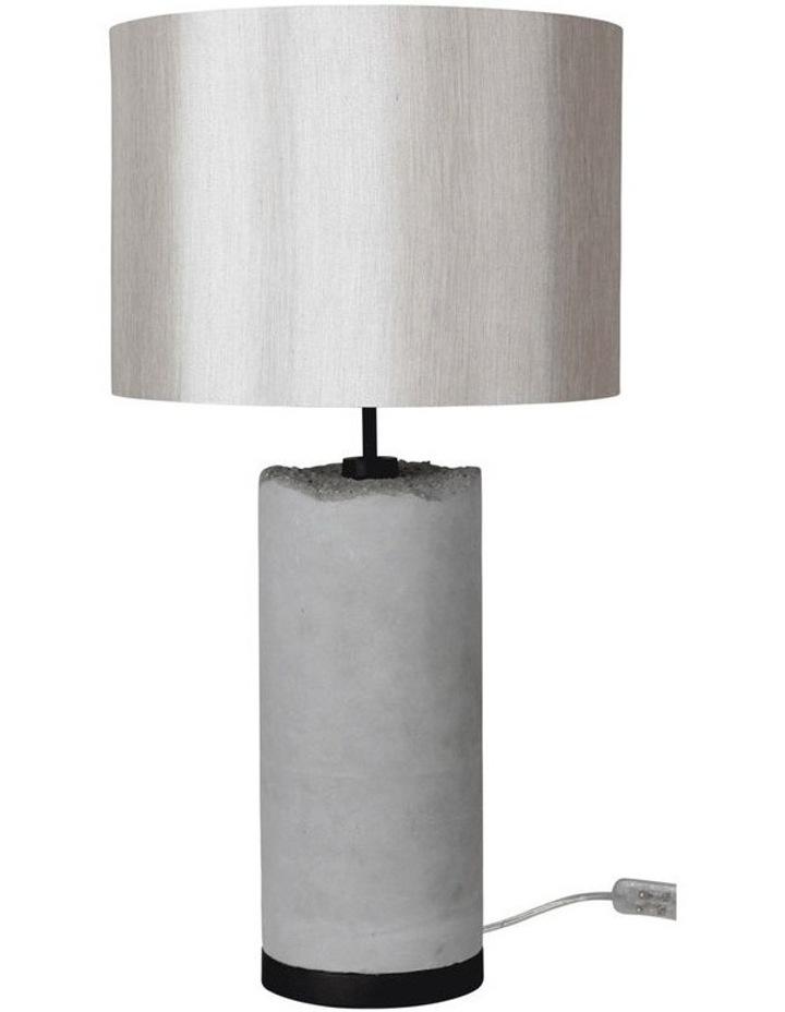 Pilos Complete Table Lamp image 1