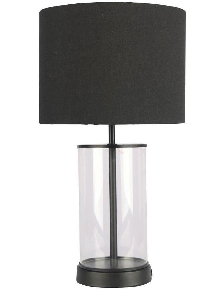Britt Table Lamp image 1