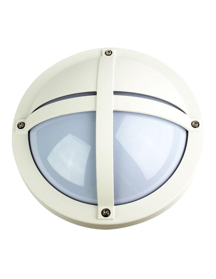 Tanto Exterior Bulkhead Light White image 1