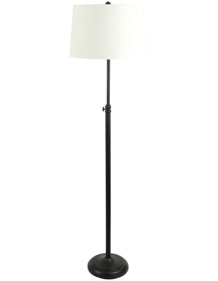 Windsor Floor Lamp image 1