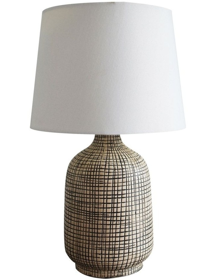 Dimmable Bedside Lamp 32 Items, Bedside Lamps With Dimmer Switch Australia