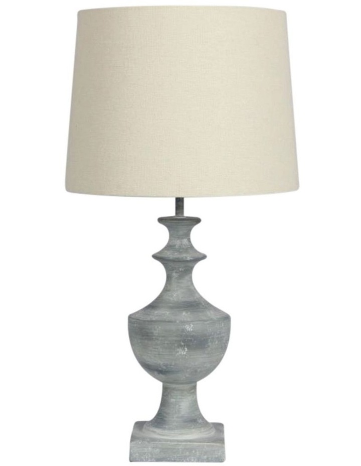 Exeter Table Lamp image 1