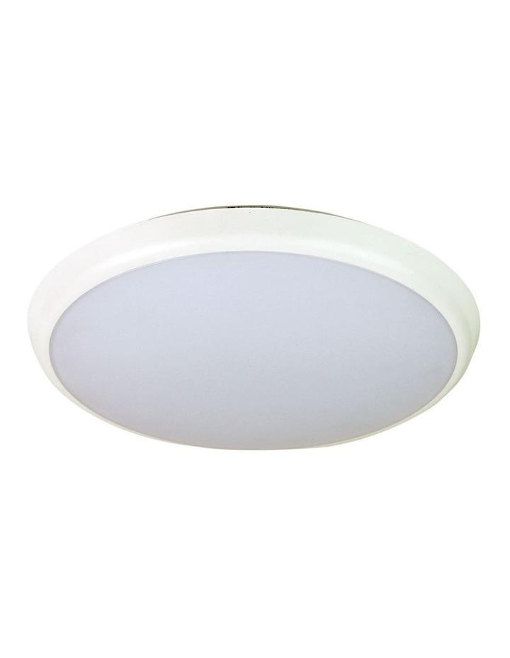 Kore LED Ceiling Light 30cm image 1