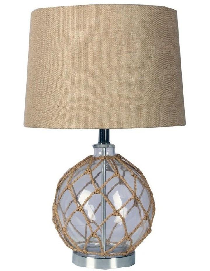 Yamba Table Lamp image 1