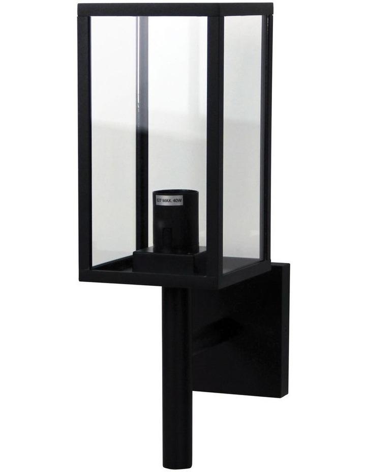 Pandora Aluminium Exterior Bracket Light image 1