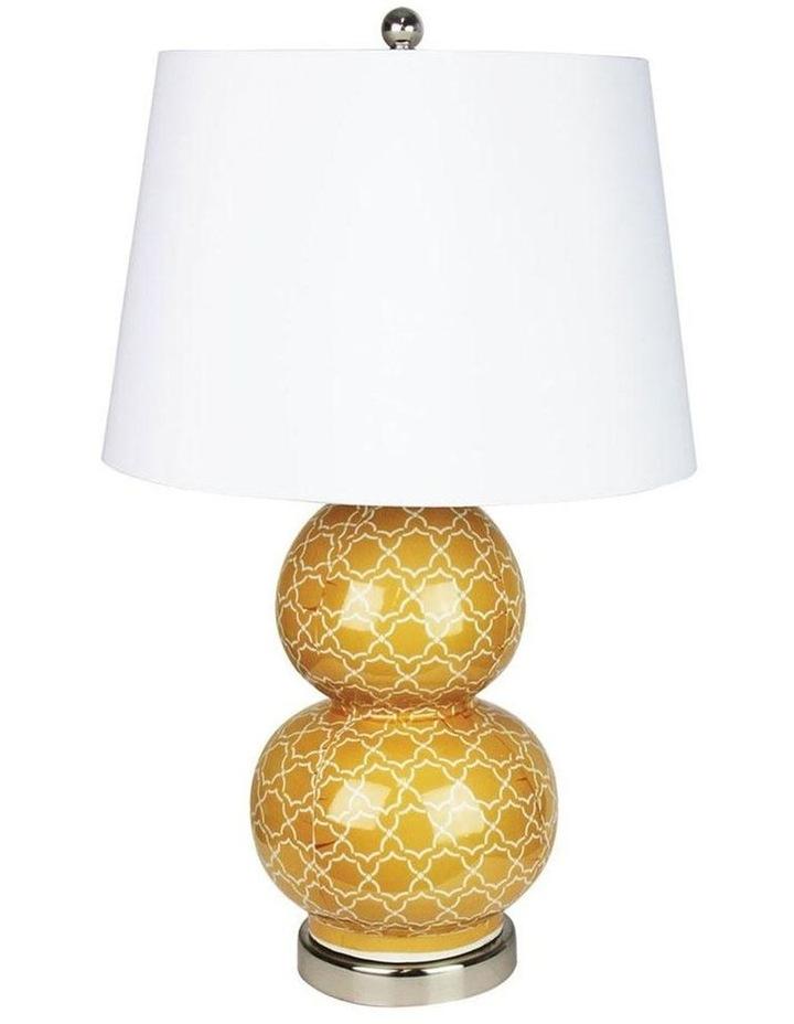 Bol Funky Table Lamp image 1
