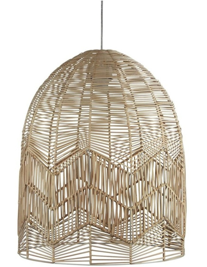 Tanah Pendant Shade Only image 1