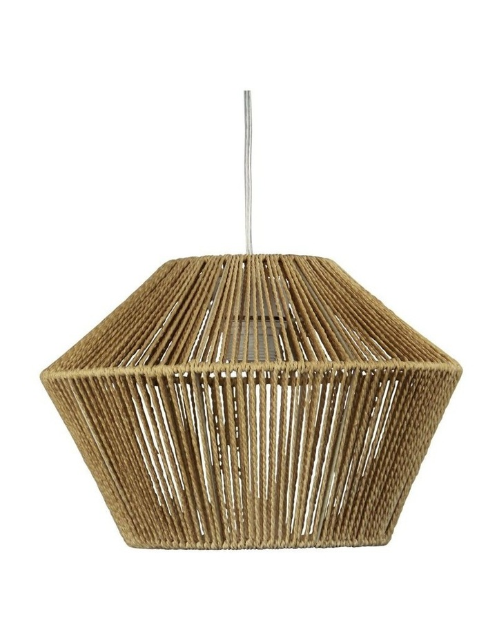 Padang.String Shade Only E27 - 33cm image 1