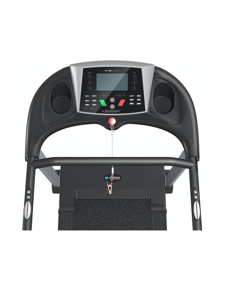 Reformer Treadmill image 3