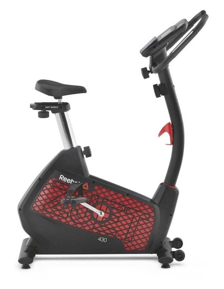 Reebok ZJET 430 Bike (Red) image 3
