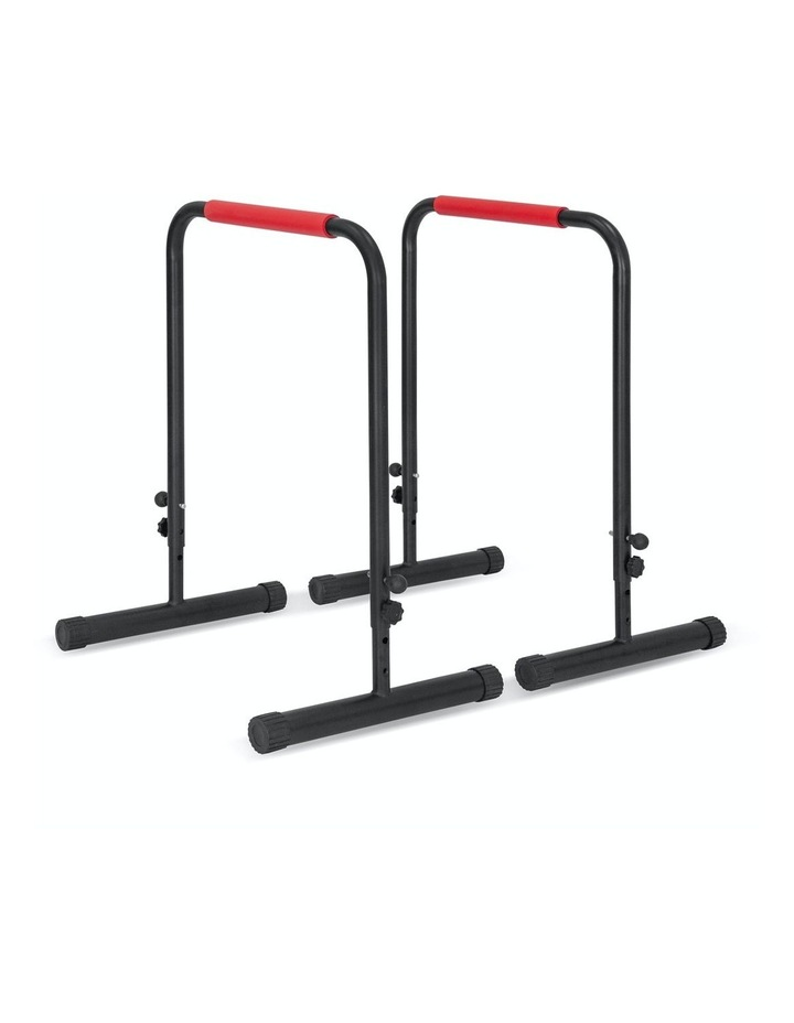 Parallel Bars (Pair) image 1