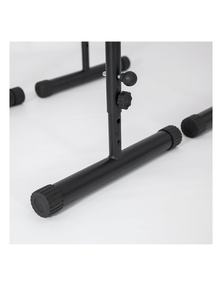 Parallel Bars (Pair) image 6
