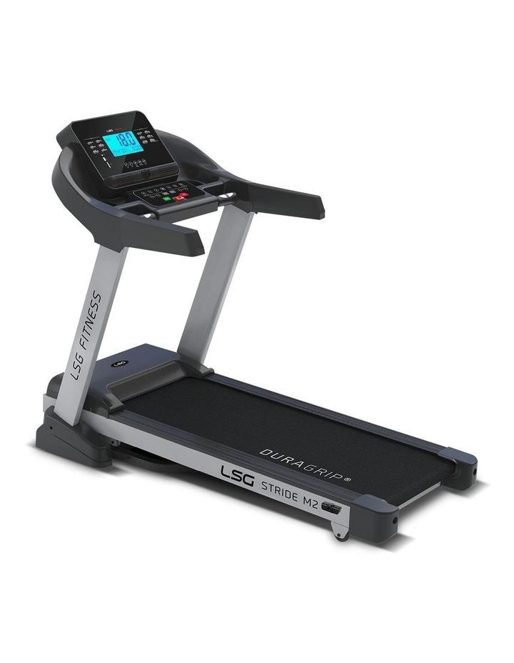 Stride M2 Treadmill image 1