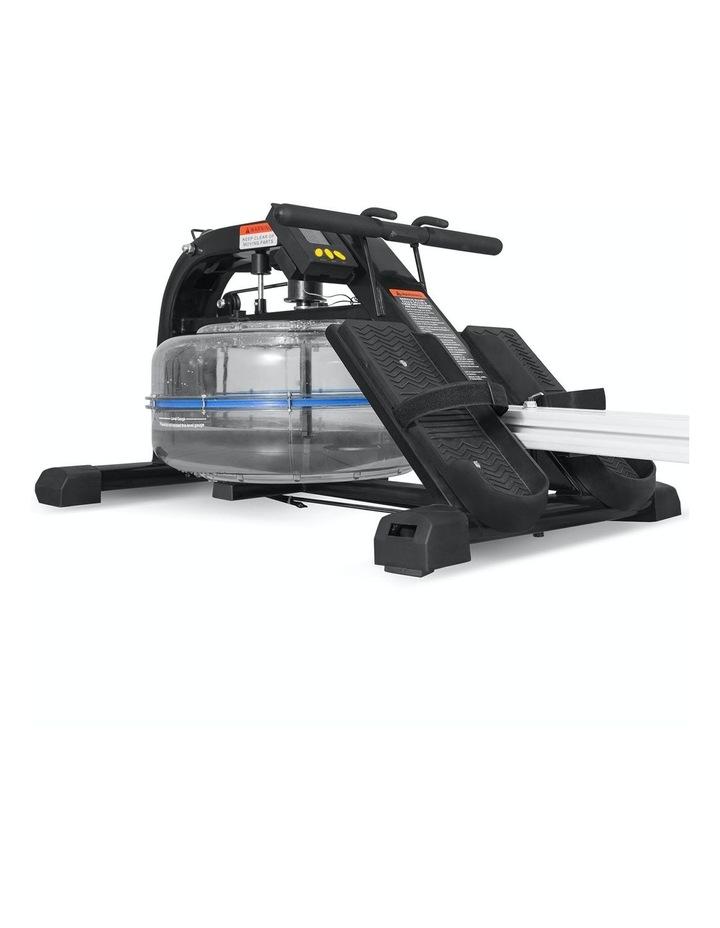 ROWER-700 Rowing Machine image 3