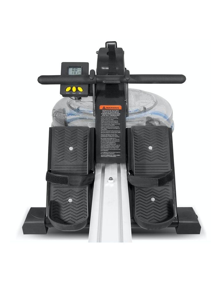 ROWER-700 Rowing Machine image 5