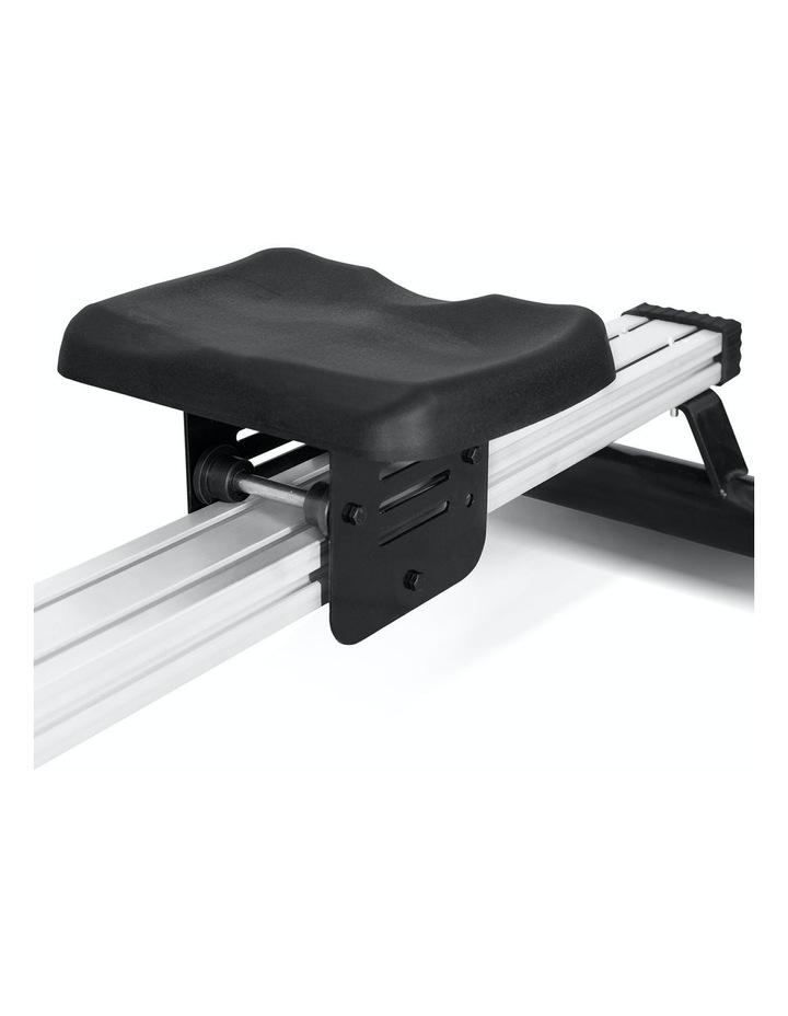 ROWER-700 Rowing Machine image 6