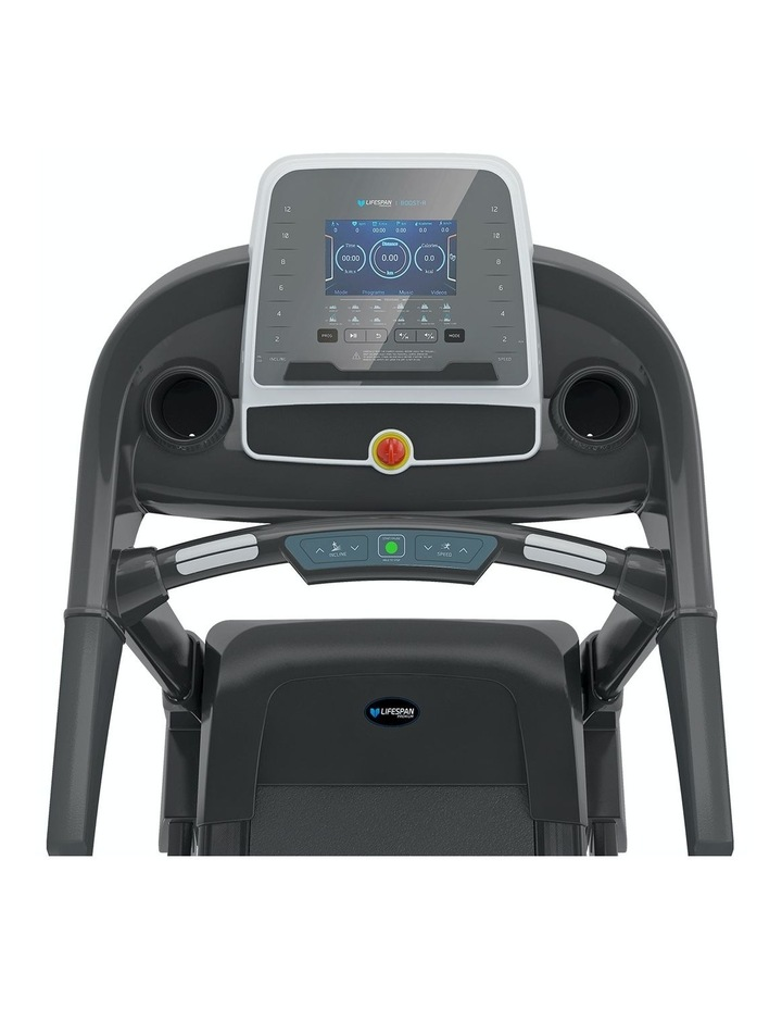 Boost-R Treadmill image 2