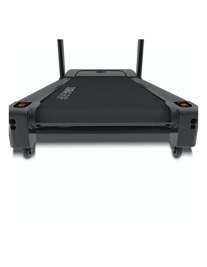Boost-R Treadmill image 4