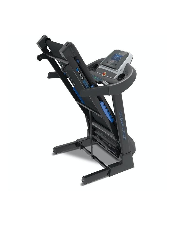 Boost-R Treadmill image 5