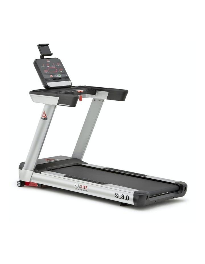 Reebok SL8 Treadmill DC image 3