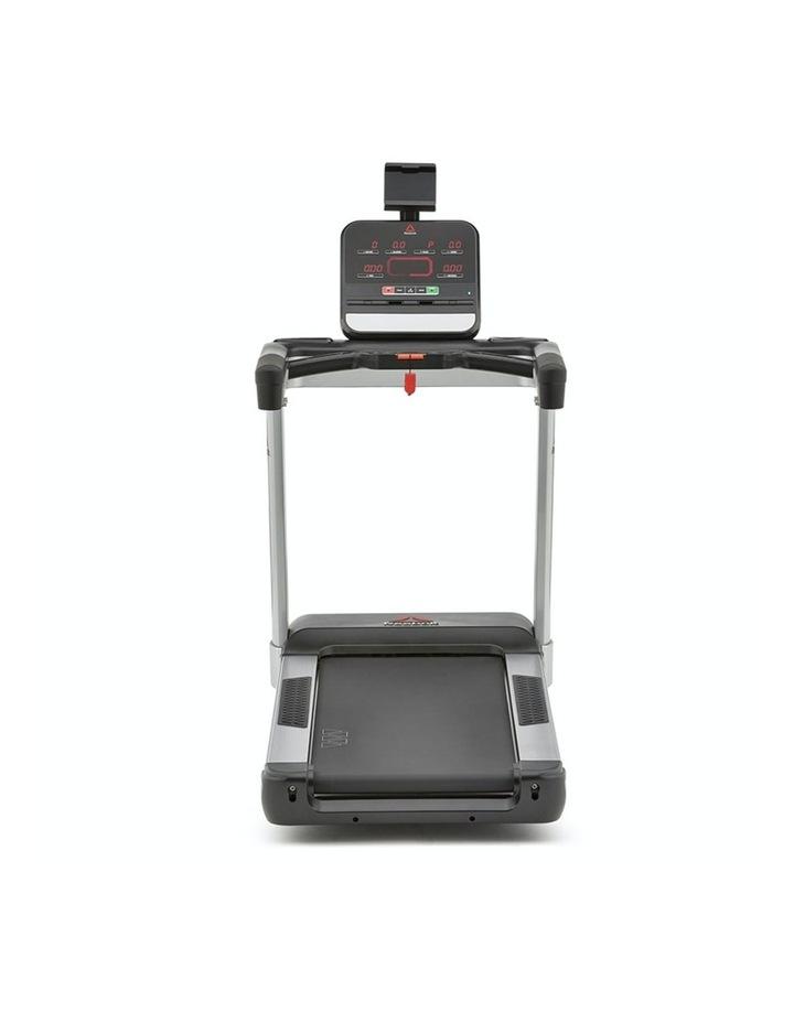 Reebok SL8 Treadmill DC image 5