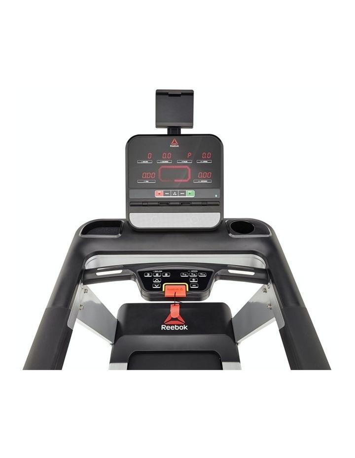 Reebok SL8 Treadmill DC image 6