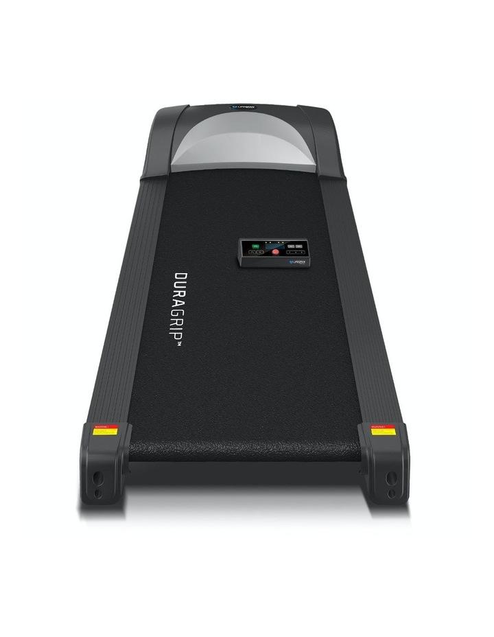 Walkstation B Treadmill Base image 2
