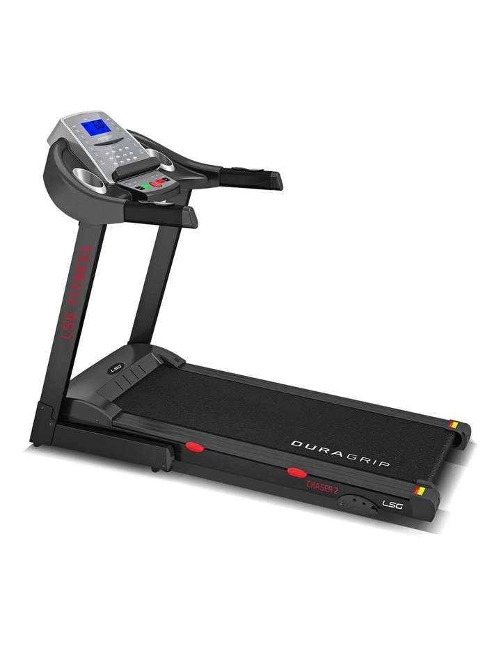 Fitness Chaser 2 Treadmill image 5