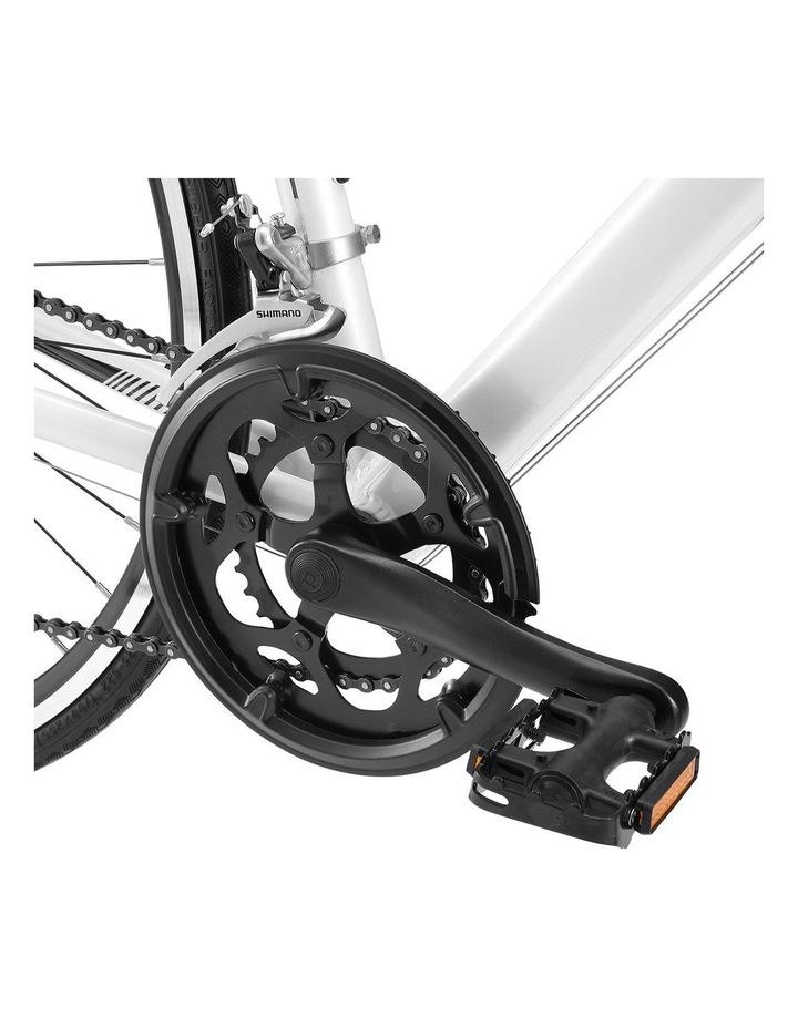 RD120 Road Bike 700*53cm White image 3