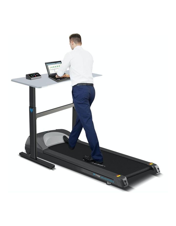 WalkstationB Treadmill Set image 1